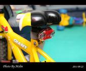 2011 blog 2:s_IMG_0327.jpg