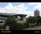 2014 德奧親子遊Day 1~2 (6/13~14):s_IMG_7657.jpg