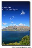 深白色夏戀Ⅴ 紐西蘭 New Zealand Day 7:s_IMG_4155