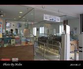 2014 德奧親子遊Day 3 (6/15):s_IMG_8176.jpg