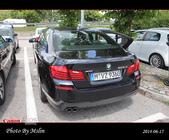 2014 德奧親子遊 BMW :s_IMG_7999.jpg