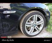 2014 德奧親子遊 BMW :s_IMG_8274.jpg
