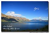 深白色夏戀Ⅴ 紐西蘭 New Zealand Day 7:s_IMG_4166