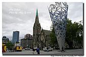 深白色夏戀Ⅴ 紐西蘭 New Zealand Day 1~2:s_IMG_9487