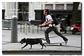 深白色夏戀Ⅴ 紐西蘭 New Zealand Day 1~2:s_IMG_9496