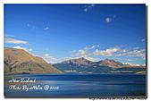 深白色夏戀Ⅴ 紐西蘭 New Zealand Day 7:s_IMG_4167