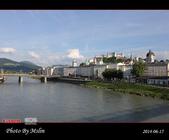 2014 德奧親子遊Day 3 (6/15):s_IMG_8258.jpg