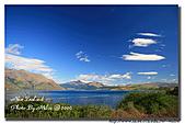 深白色夏戀Ⅴ 紐西蘭 New Zealand Day 7:s_IMG_4179