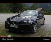 2014 德奧親子遊 BMW :s_IMG_8880.jpg