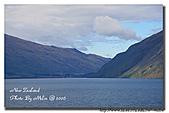 深白色夏戀Ⅴ 紐西蘭 New Zealand Day 7:s_IMG_4183