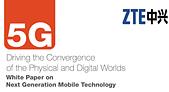 2014_blog:ZTE 5G.jpg
