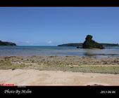 2013/06/06 沖繩 OKINAWA Day 2:s_IMG_4446.jpg