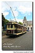 深白色夏戀Ⅴ 紐西蘭 New Zealand Day3:s_IMG_9579