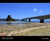 2013/06/06 沖繩 OKINAWA Day 2:s_IMG_4448.jpg