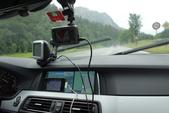 2014 德奧親子遊 BMW :DSC08683.JPG