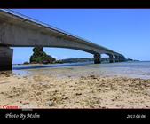 2013/06/06 沖繩 OKINAWA Day 2:s_IMG_4539.jpg