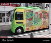 2013/06/10 沖繩 OKINAWA Day 6:s_IMG_6584.jpg