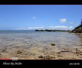 2013/06/06 沖繩 OKINAWA Day 2:s_IMG_4561.jpg