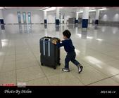 2014 德奧親子遊Day 1~2 (6/13~14):s_DSC04899.jpg