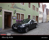 2014 德奧親子遊 BMW :s_DSC01718.jpg