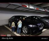 2014 德奧親子遊 BMW :s_DSC05372.jpg