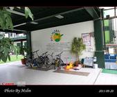 2011 blog 2:s_IMG_0148.jpg