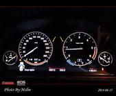 2014 德奧親子遊 BMW :s_DSC05377.jpg