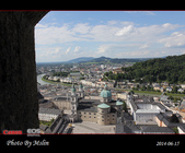 2014 德奧親子遊Day 3 (6/15):s_IMG_8115.jpg