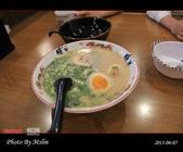 2013/06/05 沖繩 OKINAWA Day 1:s_IMG_4125.jpg