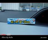 2013/06/08 沖繩 OKINAWA Day 4:s_DSC04622.jpg