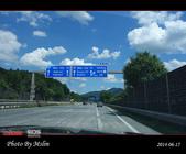 2014 德奧親子遊Day 3 (6/15):s_DSC05453.jpg