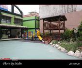 2011 blog 2:s_IMG_0153.jpg