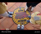 2013/06/08 沖繩 OKINAWA Day 4:s_DSC04633.jpg
