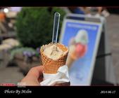 2014 德奧親子遊Day 3 (6/15):s_IMG_8043.jpg