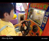2013/06/08 沖繩 OKINAWA Day 4:s_DSC04689.jpg