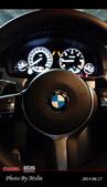 2014 德奧親子遊 BMW :s_DSC05378.jpg