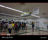 2013/06/05 沖繩 OKINAWA Day 1:s_DSC03519.jpg