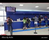 2013/06/05 沖繩 OKINAWA Day 1:s_DSC03537.jpg