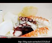 車的壽司屋:w_IMG_0687