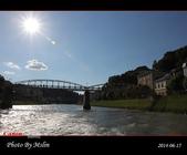2014 德奧親子遊Day 3 (6/15):s_IMG_8216.jpg