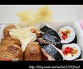 車的壽司屋:w_IMG_0689