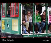 2012  舊金山 SFO :s_IMG_1853.jpg