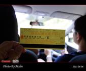2013/06/06 沖繩 OKINAWA Day 2:s_DSC03706.jpg