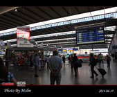2014 德奧親子遊Day 3 (6/15):s_IMG_7931.jpg