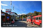 深白色夏戀Ⅴ 紐西蘭 New Zealand Day4 :s_IMG_0239