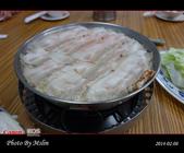 2014_02:s_DSC02513.jpg