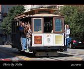 2012  舊金山 SFO :s_IMG_2031.jpg