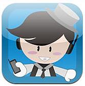 aMOC:icon.jpg