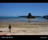 2013/06/06 沖繩 OKINAWA Day 2:s_DSC03711.jpg