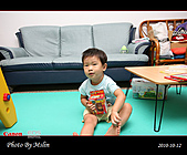 2Y10M的澄澤寶貝:s_IMG_7465.jpg